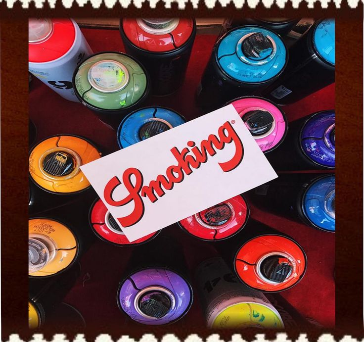 https://flic.kr/p/VnKd9z | Seda Smoking - Sedas Smoking Papers www.tabacaria-online.com | Seda Smoking - Sedas Smoking Papers www.tabacaria-online.com