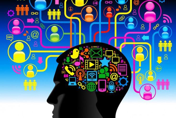 """مطالب مرتبط: """"سیناپسهای چسبناک"""" با حفظ خاطرات قدیمی، """"شکل گیری خاطرات جدید را مختل می کنند"""" فراموشی غیر اخلاقی: """"زمانیکه مغز برای حفظ خودانگاره مثبت، رفتارهای بد را فراموش می کند"""" آیا بازی های تمرینی مغز (Brain Games) واقعا موثرند یا دارای اثر دارونما هستند؟ سازگاری با شرایط ناپایدار با """"کاهش تولید سلولهای مغزی"""" بهبود …"""
