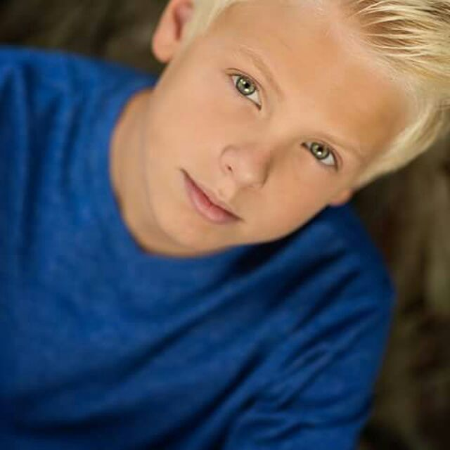 lueders christian singles Learn about jordyn jones (dancer): her birthday, what she did before fame, her family life, fun trivia facts, popularity rankings, and more.
