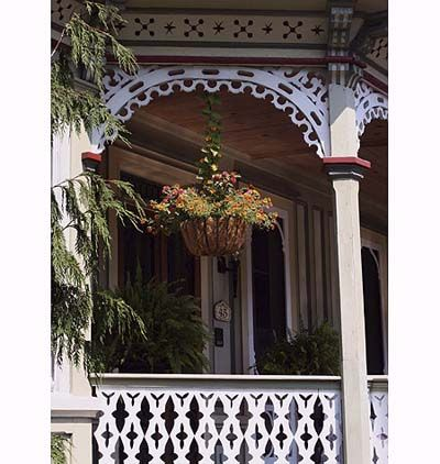 17 best images about gingerbread homes on pinterest for Victorian house trim