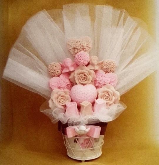 18062014223827.jpeg arreglo floral de jabones