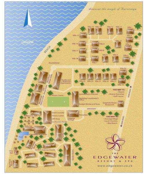 Edgewater-Resort-Rarotonga-Cook-Is-Map.mediumthumb.jpg (502×600)