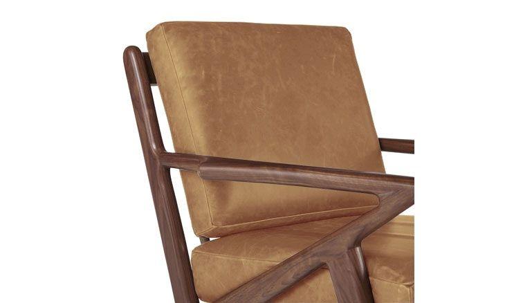 Remarkable Soto Leather Chair Living Room In 2019 Chair Home Decor Inzonedesignstudio Interior Chair Design Inzonedesignstudiocom