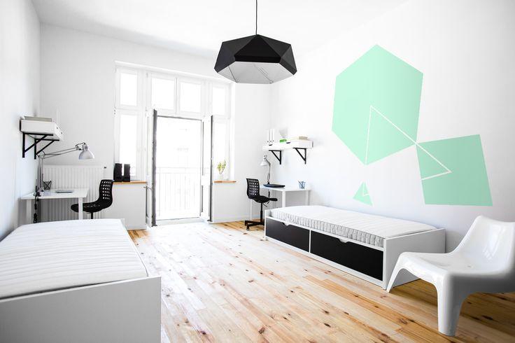 #interior #architecture #design #art #session #studioabsynt #absynt #ktura #ikea