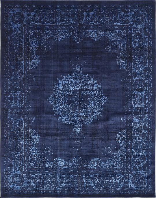 Best 25 Navy Blue Rugs Ideas On Pinterest And