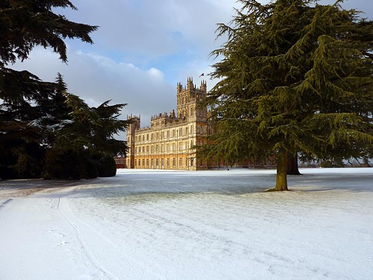 Pin by Jeanne Thomas on Downton Abbey | Pinterest