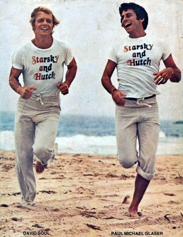 17 best images about starsky and hutch on pinterest save the last dance search and starsky. Black Bedroom Furniture Sets. Home Design Ideas