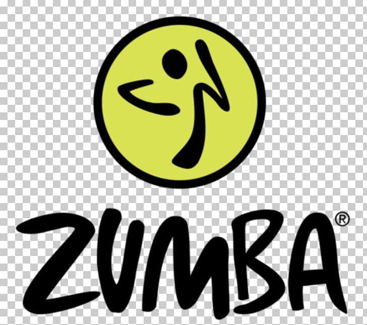 Zumba Dance Logo Physical Fitness Png Aerobic Exercise Area Bachata Brand Cumbia Dance Logo Zumba Dance Zumba
