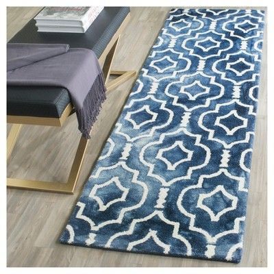 31 Best Nautical Inspired Navy Blue Carpets Images On