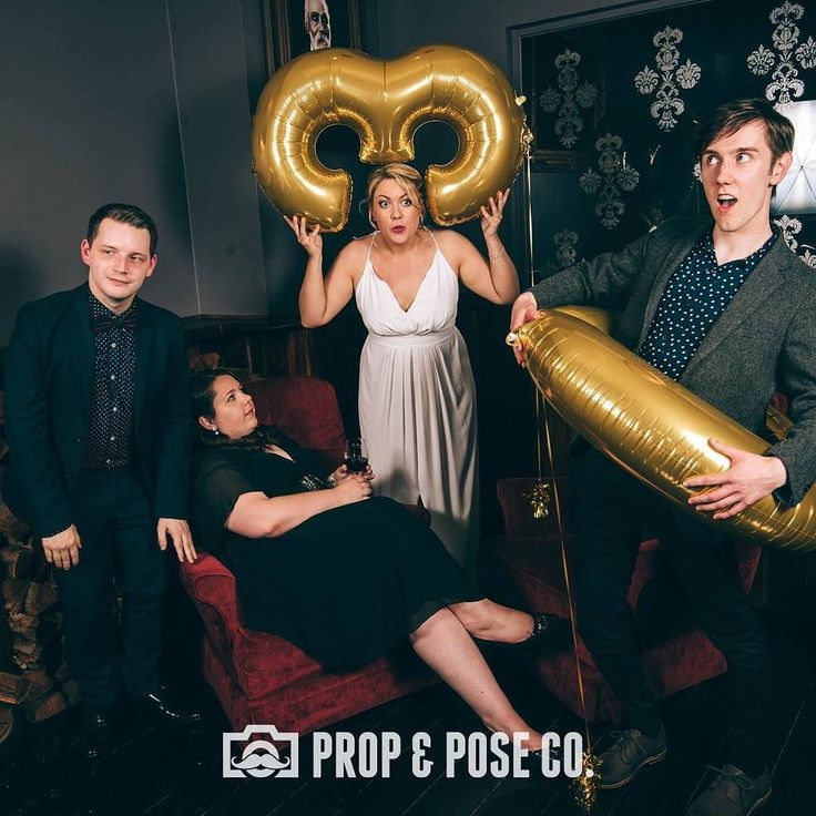 Our friendship summed up in one photo #11/10 #squadgoals #thirty #bastfrands @propandposeco #propandposeco #danandstepharethebest #chuckouttherest  by mustlovecocopops