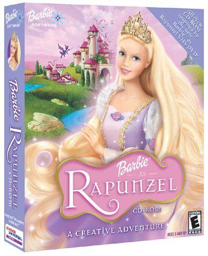 Barbie New Movies In Urdu: Watch Online Barbie Movies In Urdu