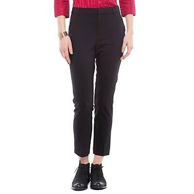 Me gustó este producto Basement Pantalon  . ¡Lo quiero!
