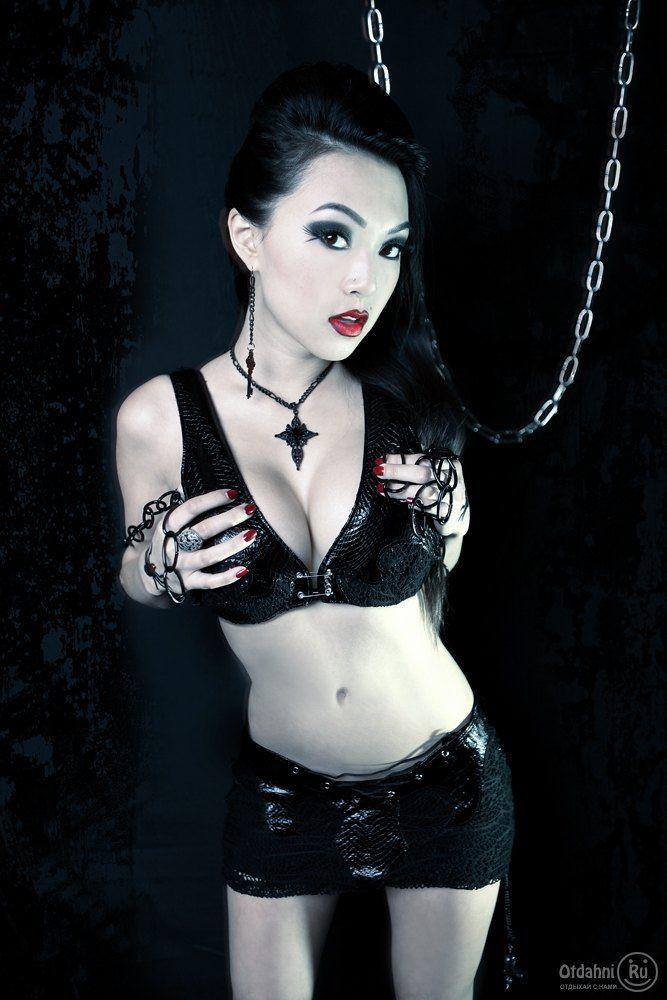 Inuyasha and kagome sex pic