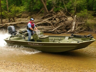 284 best images about Small Boats for Fishing on Pinterest ...