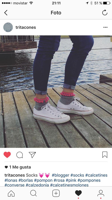 Nueva colección temporada primavera-verano 2017 zapatillas marca converse,tienda online o webshop www.zapatosparatodos.es