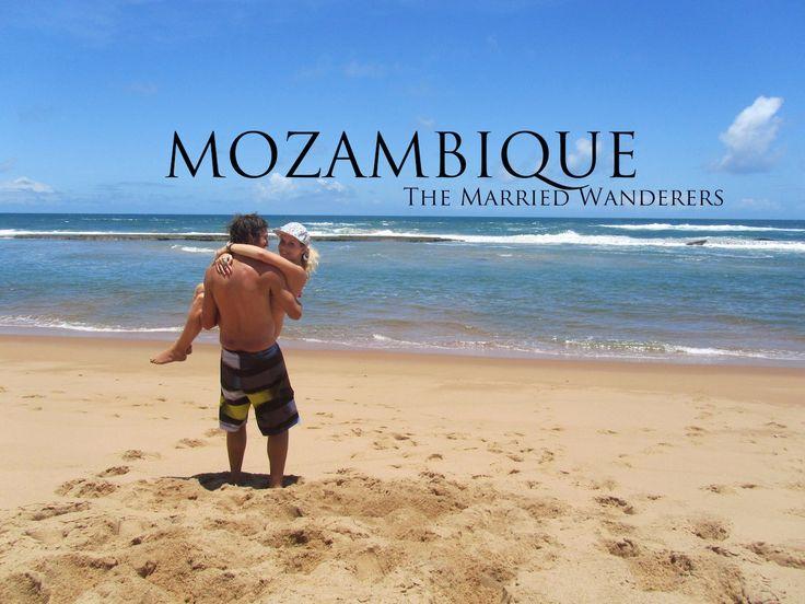 Mozambique GoPro Movie - The best holiday in Tofo, Inhambane, Pomene and Xai Xai.