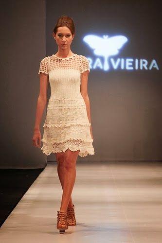 Alzira Vieira
