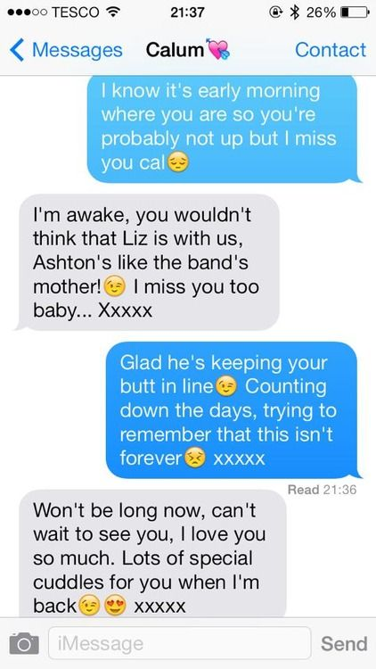 5sos imagines | Changed the request a little bit but I hope you like it anyways x