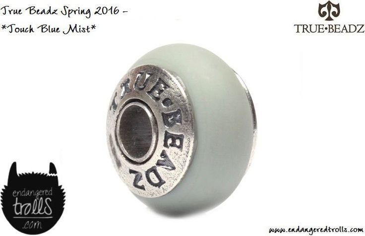 True Beadz Spring 2016