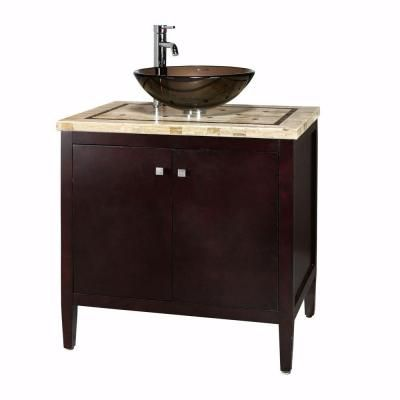 Home Decorators Collection Argonne 31 In W X 22 In D