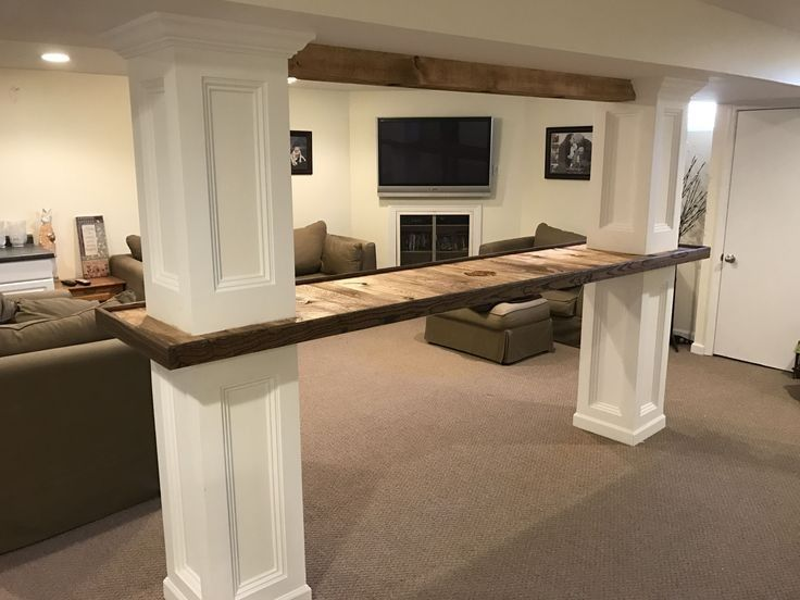 40 Awesome Basement Remodel Ideas That You Have To Try 27 Lingoistica Com Basement Remodeling Basement Design Diy Basement