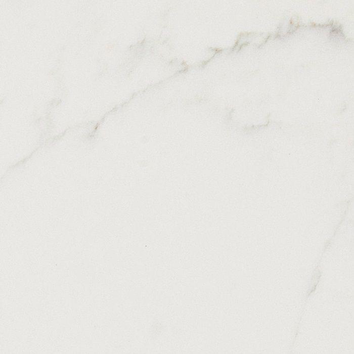 Della Terra  Carrara Quartz Slab & Shower Panels | Arizona Tile