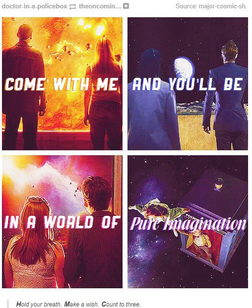 Karmin - Come with Me (Pure Imagination) Lyrics   Musixmatch