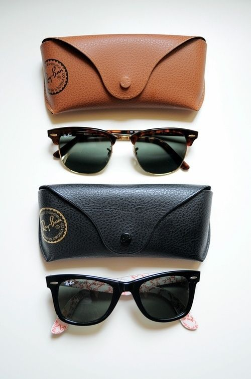 Pick it up! Ray Ban cheap outlet and all are just for $18.00.