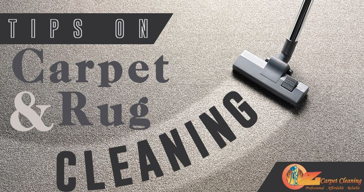 There are a lot of steps involved when it comes to professional carpet cleaning and these are the best tips from professional carpet cleaners