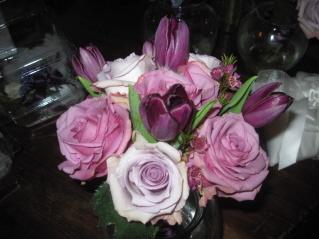 tulips and roses by rockwall wedding chapel rockwallchapelcom