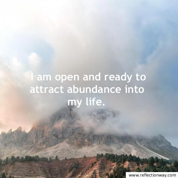 secrets of the mind # | Law of Attraction | Life quotes