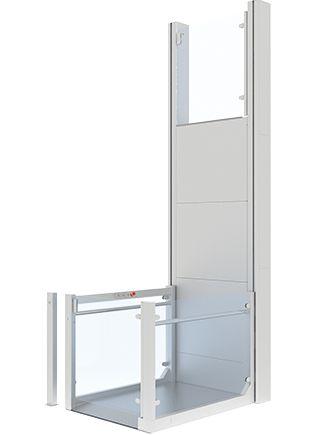 Platform Lifts EL200