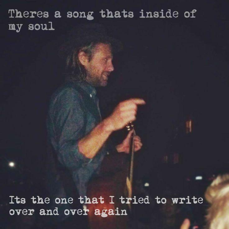 17 Best Images About Lyrics I Love On Pinterest
