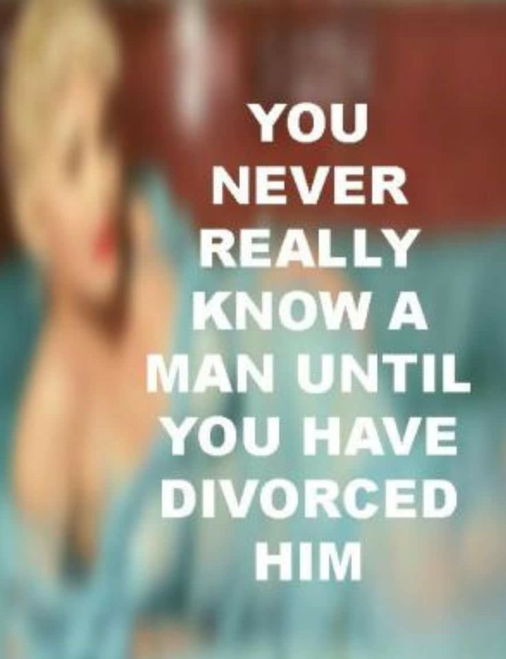 198 best divorce images on pinterest here are 16 sassy zsa zsa gabor quotes that will teach you a thing or two about love and marriage and most importantly divorce thecheapjerseys Image collections