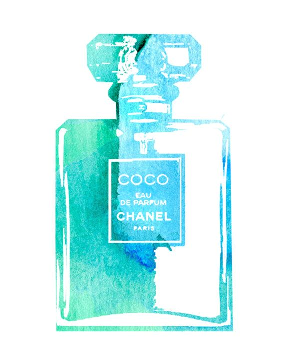 dating vintage chanel perfume bottles Factice perfume bottles (display & collectors) « back  we have a nice selection of discontinued, vintage and post modern scents for sale -.