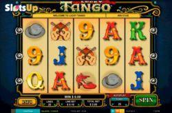 Jeux Gratuits De Casino Partouche