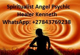 Online Psychics Readings, Call WhatsApp: +27843769238