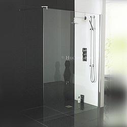 97 best shower enclosures images on pinterest quadrant shower enclosures showers and free. Black Bedroom Furniture Sets. Home Design Ideas