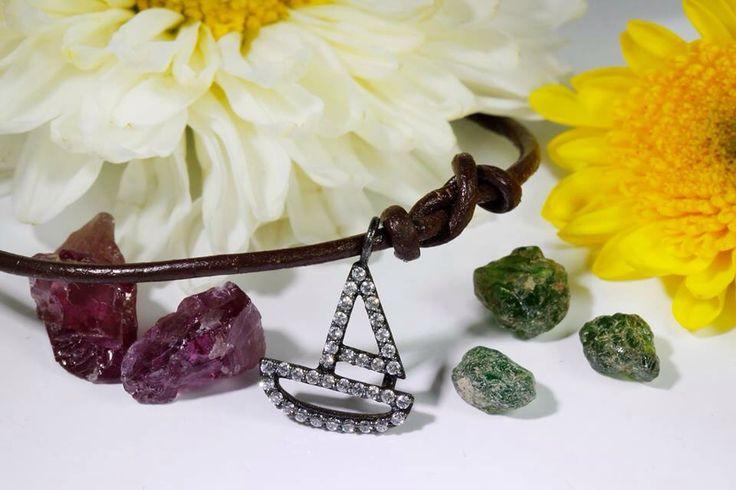 Jewelry Thailand ⛵️