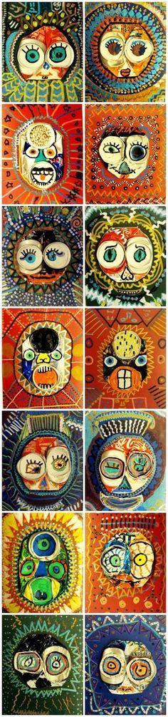 nurvero Artiste : Didier Triglia