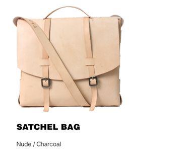 Ilundi  Satchel bag  www.facebook.com/ohanadesignersstudio.