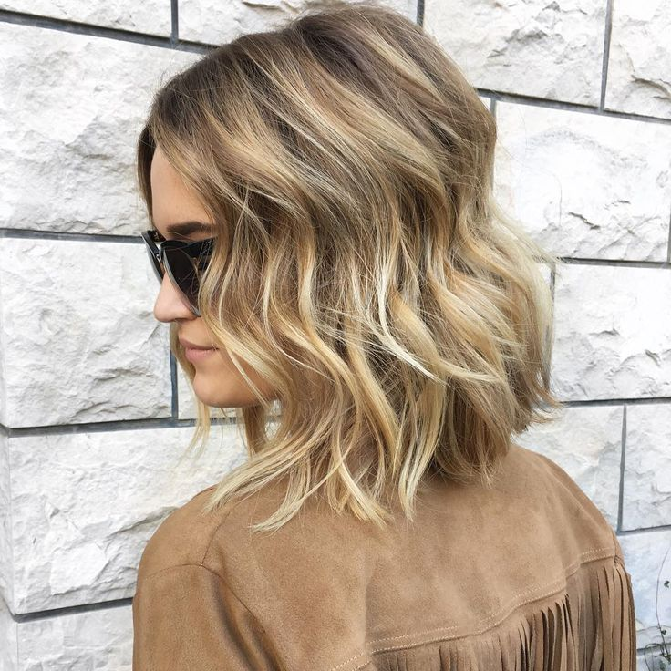 The beginning of the year is the perfect time for a new haircut, and the best haircut trends of 2017 will definitely make you ready for a dramatic chop. #1: Embrace the Throwback Shag The biggest haircut trend of 2017 owes it all to the 1970s. The shag is back, and celebrities are definitely embracing …