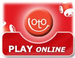 Play Lotto Online At Our Popular Lottery Portal:  - www.playlottoworld.net - www.playlottoworld.org - www.playlottoworld.co.za - www.playlottoworld.co.uk