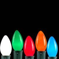 Novelty Lights, Inc. C9-7C-ASST Ceramic Outdoor Patio Party Christmas Replacement Bulbs, Multi Color, 25 Pack  http://www.fivedollarmarket.com/novelty-lights-inc-c9-7c-asst-ceramic-outdoor-patio-party-christmas-replacement-bulbs-multi-color-25-pack/