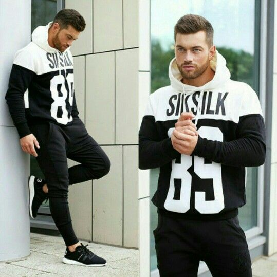 Total Gym Big W: 17 Best Images About Mens Sport Style On Pinterest