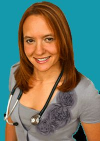 Expert Insights: With Deborah Gilboa, MD of AskDoctorG.com