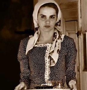 Son Yaz Balkanlar 1912 Dizisi Oyuncu Resimleri