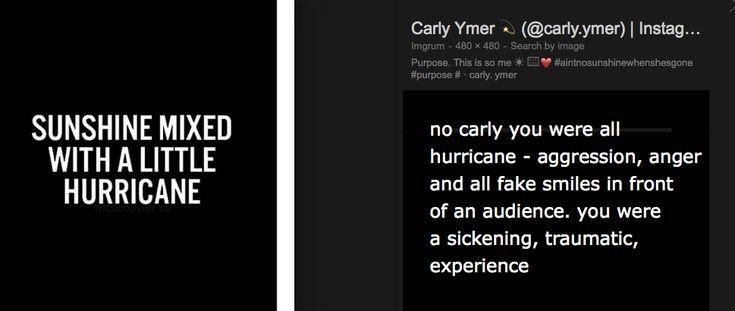 carlyymertruth carlyymertruth carlyymertruth carlyymertruth carlyymertruth carlyymertruth carlyymertruth carlyymertruth