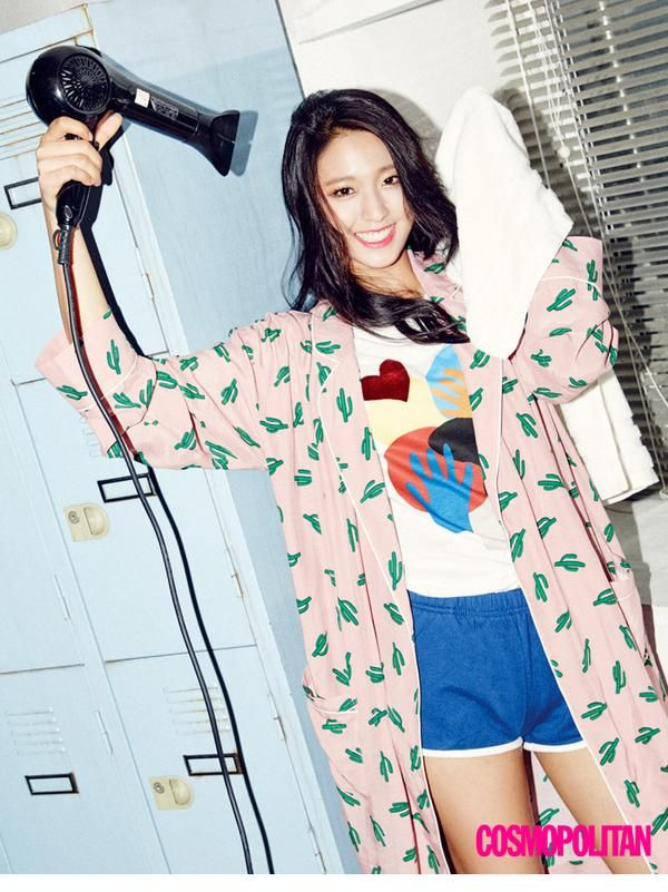 38 Best Seolhyun Aoa Images On Pinterest Seolhyun