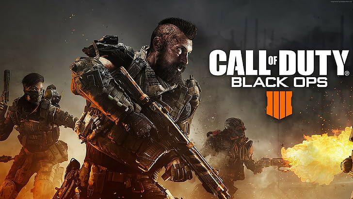 Call Of Duty 4 Wallpaper 4k Unique Hd Wallpaper 4k Call Of Duty
